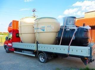 co-robimy-1-dobry-catering