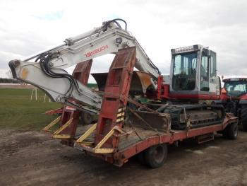 TAKEUCHI-15-TON-4fb4b055b0604090129